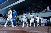 آغاز فروش بلیت بازیهای تیم ملی فوتبال ایران در جام ملتهای آسیا