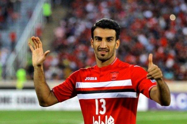 حسین ماهینی از فروردین سال آینده تمرینات خود را آغاز میکند