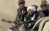 تشدید جنگ پیامد ادامه تخلف آمریکا از پیمان قطر است