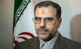 امیری: هیچکس در دولت از حقوق نامتعارف دفاع نمیکند