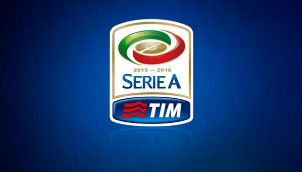 اعلام تیم منتخب هفته پانزدهم سری آ ایتالیا