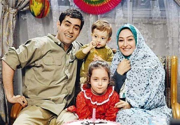 سریالی که شهاب حسینی را زیر و رو کرد!