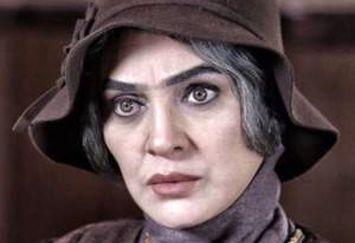 چهره های مشهور ایرانی که در 24 بهمن متولد شدند