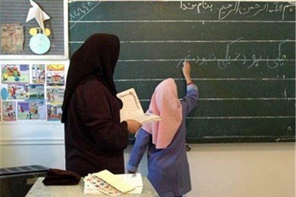 اقدامات وزارت رفاه برای شناسایی کودکان بازمانده از تحصیل