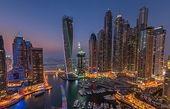 شهری که بیشترین ساخت و ساز جهان را دارد