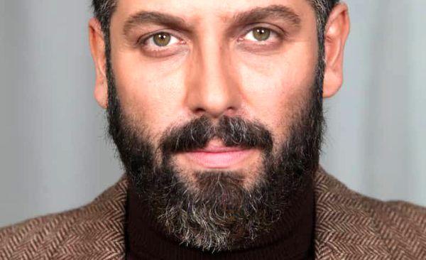 بازیگری که امسال در جشنواره فیلم فجر غایب خواهد بود