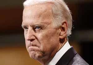 تردید دموکراتها در خصوص پیروزی جو بایدن در انتخابات 2020 آمریکا