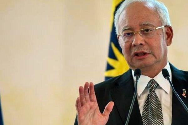 نخستوزیر سابق مالزی بازجوئی شد