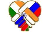 نظامیان روسی وارد هند شدند