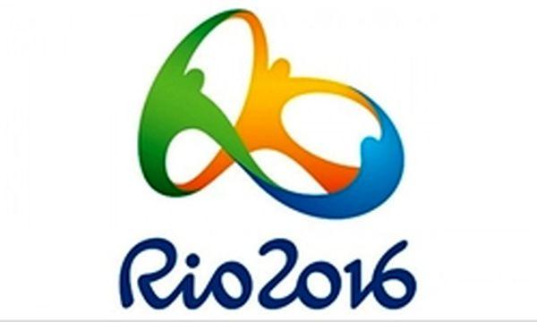50 هزار داوطلب برای المپیک و پارالمپیک ریو انتخاب شدند