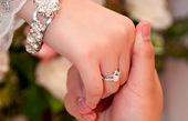 10 نکته که به شما می گوید برای ازدواج آماده اید!!