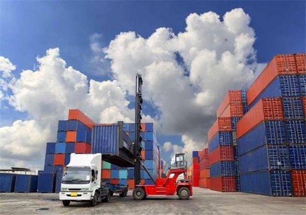 تکلیف صادرکنندگان از ارز صادرات خود روشن شد