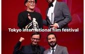 تبریک هومن بهمنش به دو ستاره درخشان ایرانی در ژاپن