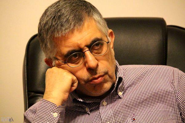 تاثیر تجربیات کرباسچی در زمینه اختلاس به اقتصاد ایران