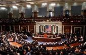 مجلس نمایندگان آمریکا روابط با عربستان را مورد بازنگری قرار میدهد