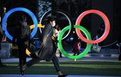 انصراف کانادا و استرالیا از المپیک توکیو