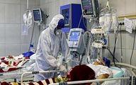 آخرین امار کرونا در ایران در تاریخ 9 آبان ماه/ فوت ۳۶۵ بیمار کرونا