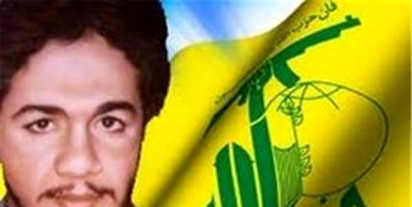 ماجرای روز شهادت «احمد قصیر» در لبنان