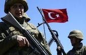 واکنش وزارت دفاع ترکیه به اتهامات نتانیاهو علیه ارتش