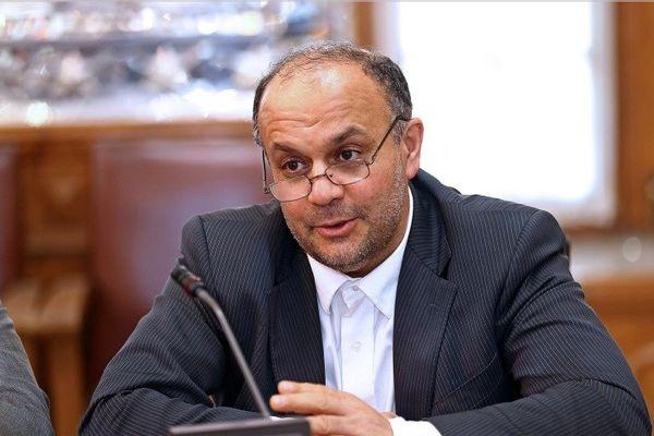 دعوت کمیسیون صنایع از وزرای پیشنهادی دولت