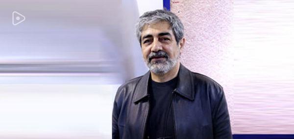 حسین زمان نیز به چالش  برگزاری کنسرت رایگان خیابانی پیوست