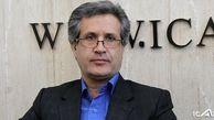 آمریکا در شرایط ادامه برجام توسط اروپا و ایران چه شرایط سیاسی پیدا می کند
