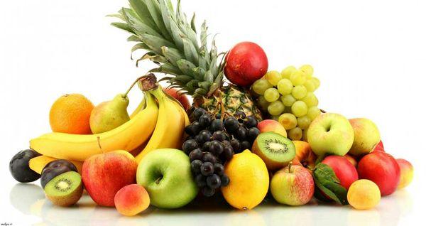 تضمین سلامتی استخوان ها با خوردن این میوه ها