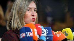اتحادیه اروپا به دنبال شفاف سازی در قتل خاشقجی
