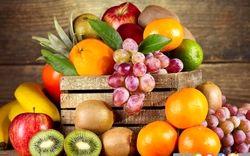 اعلام قیمت ۴۰ نوع میوه در میادین میوه و تره بار