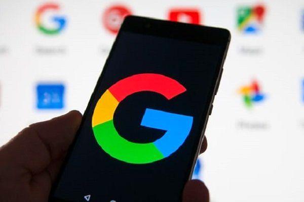 باج ۹ میلیارد دلاری گوگل به اپل
