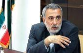 شیخالاسلام: ترامپ برای خروج از سوریه تصمیم عاقلانهای گرفته است