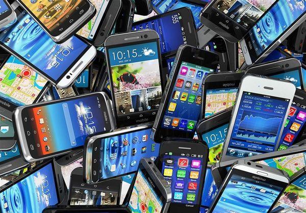 پیچ و خم بر سر واردات گوشیهای مسافری