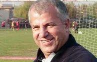 بلوایی که علی پروین در کریهای فضای مجازی به پا کرد!