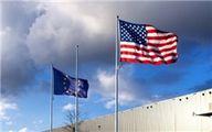 اروپا بدون روسیه در برابر آمریکا دوام نمیآورد