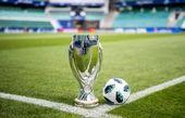 پخش دیدار «ایتالیا ـ پرتغال» با گزارش فردوسیپور
