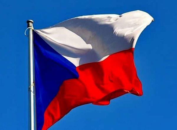 جمهوری چک دیپلمات خود را از عربستان فراخواند