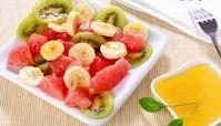 ترکیب دو میوه و تولید هزار و یک خاصیت درمانی