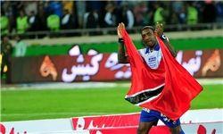 مرد اخلاق و بازیکن فنی در هفته هفتم لیگ برتر