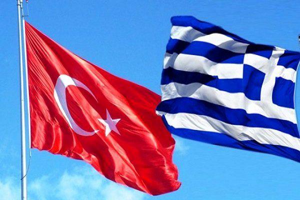 وزیر دادگستری یونان استرداد یک فرد تحت تعقیب ترکیه را رد کرد