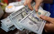 آغاز فروش ارز در صرافی های منتخب بانکی از فردا