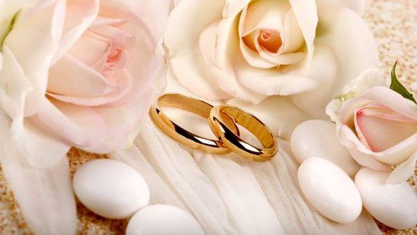 زندگی مشترک اخلاقی منوط به رعایت مفاد «قرارداد ازدواج»