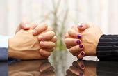 فریب در ازدواج چیست و چه مجازاتی در پی خواهد داشت؟