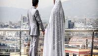 14 کلید موفقیت در زندگی زناشویی که باید بدانید