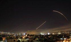 اتحادیه اروپا، سوریه را به تحریمهای اقتصادی جدید تهدید کرد