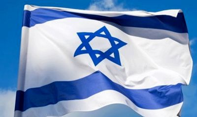 اعترافات تکتیرانداز سابق اسرائیل درباره جنایتهای وحشیانه علیه مردم فلسطین