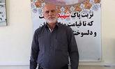 سردار ایرانی در سوریه به شهادت رسید