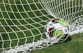 درخواست بحرین از فدراسیون فوتبال عربستان برای حضور المحرق در لیگ سعودی!