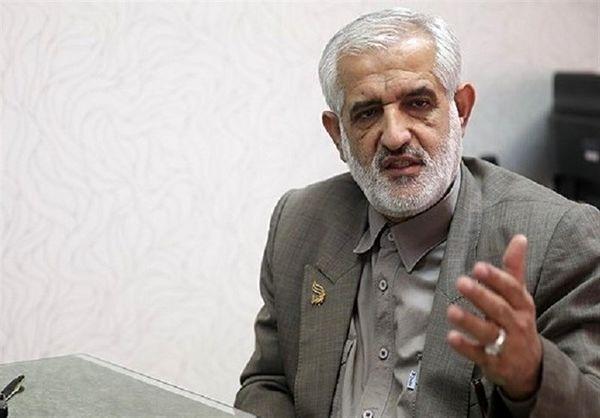 واکنش سروری به تصمیمات اعضای شورای شهر تهران