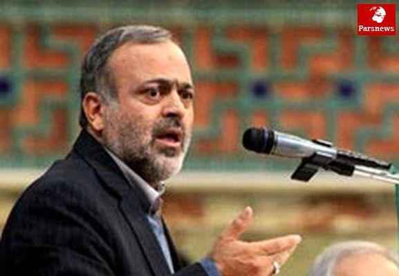 آغاز ثبت نام داوطلبان انتخابات شوراها از ۲۶ فروردین