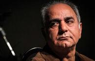 واکنش پرویز پرستویی به برخورد بیرانوند با مامور نیروی انتظامی